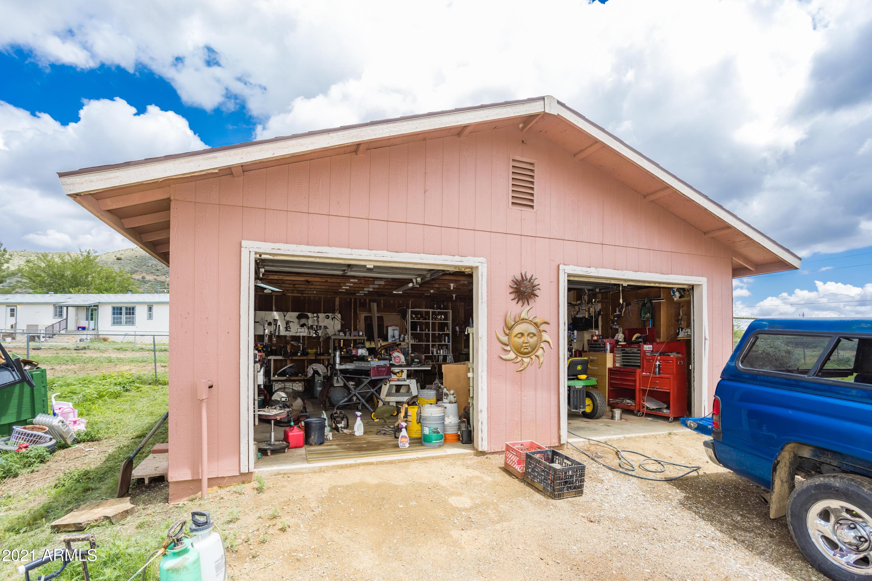 020_Garage