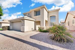 2850 E Redwood Lane, Phoenix, AZ 85048