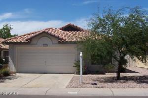 11552 W CITRUS GROVE Way, Avondale, AZ 85392