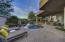 28754 N 107th Street, Scottsdale, AZ 85262