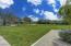 Troon North Community Park.