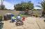 2235 S NOCHE DE PAZ, Mesa, AZ 85202