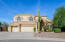 15825 S 13th Avenue, Phoenix, AZ 85045