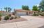 10273 E SAHUARO Drive, Scottsdale, AZ 85260