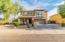 7007 W MIDWAY Avenue, Glendale, AZ 85303