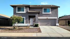 3023 W QUAIL Avenue, Phoenix, AZ 85027
