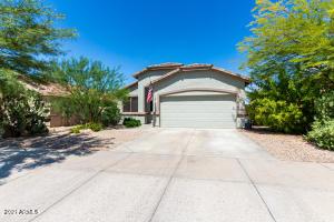 10369 S 181ST Avenue, Goodyear, AZ 85338