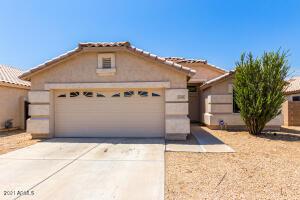 11001 W ALMERIA Road, Avondale, AZ 85392