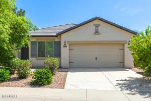 18537 N COOK Drive, Maricopa, AZ 85138