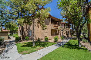 2929 W YORKSHIRE Drive, 1096, Phoenix, AZ 85027