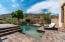 14616 S 1ST Street, Phoenix, AZ 85048