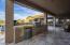 26869 N 115TH Place, Scottsdale, AZ 85262
