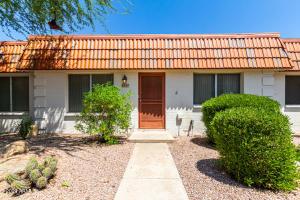 8347 E INDIAN SCHOOL Road, Scottsdale, AZ 85251
