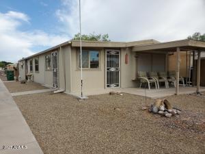 1113 S 97th Way, Mesa, AZ 85208