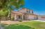 8251 W DEANNA Drive, Peoria, AZ 85382