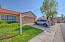 4126 E AGAVE Road, Phoenix, AZ 85044