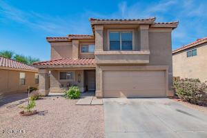 2270 E GLENEAGLE Drive, Chandler, AZ 85249