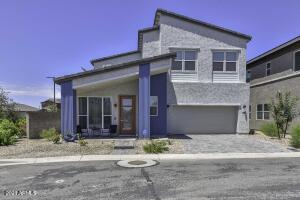 15798 W POLK Street, Goodyear, AZ 85338
