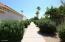 9204 E WINDROSE Drive, Scottsdale, AZ 85260