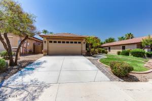 11007 W LOMA Lane, Peoria, AZ 85345