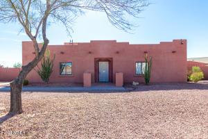 13626 S DEL RIO Road, Arizona City, AZ 85123