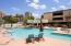 207 W CLARENDON Avenue, 8D, Phoenix, AZ 85013