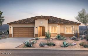 26632 W QUAIL Avenue, Buckeye, AZ 85396