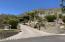 5626 E WONDERVIEW Road, Phoenix, AZ 85018