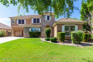 3097 E LINDA Lane, Gilbert, AZ 85234