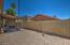 4513 E TANGLEWOOD Drive, Phoenix, AZ 85048