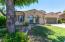 5234 S MINGUS Place, Chandler, AZ 85249