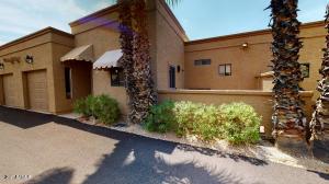 7432 E CAREFREE Drive, 28, Carefree, AZ 85377