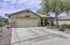 712 S 232ND Avenue, Buckeye, AZ 85326