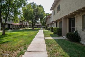 6949 E OSBORN Road, C, Scottsdale, AZ 85251