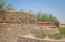 19810 W VERDE Lane, Buckeye, AZ 85396