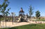 Arroyo Seco Park