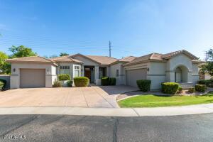 2041 W MARLIN Drive, Chandler, AZ 85286