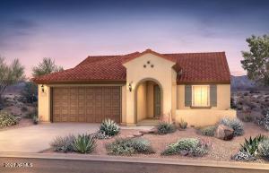 26477 W TARO Drive, Buckeye, AZ 85396