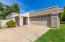 8185 E DEL MARINO DR., Scottsdale, AZ 85258
