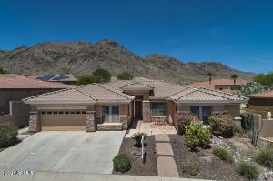 2712 W WILDWOOD Drive, Phoenix, AZ 85045