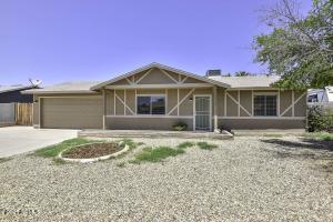9036 W ROYAL PALM Road, Peoria, AZ 85345