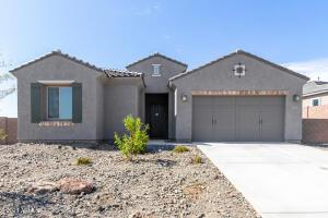 16453 W VALENCIA Drive, Goodyear, AZ 85338