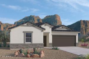 1075 W CHIMES TOWER Drive, Casa Grande, AZ 85122