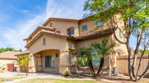 921 E MEGAN Drive, San Tan Valley, AZ 85140