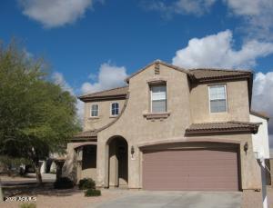 1110 E Geona Street, San Tan Valley, AZ 85140