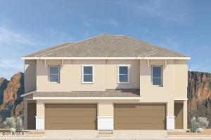 4854 E HELENA Drive, Scottsdale, AZ 85254
