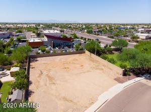 7465 W Calavar Road, 1, Peoria, AZ 85381