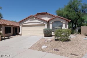 21640 N 48TH Street, Phoenix, AZ 85054