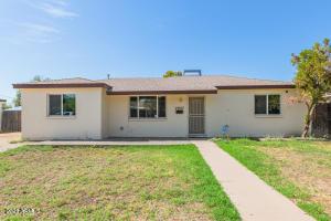 2927 W EL CAMINITO Drive, Phoenix, AZ 85051