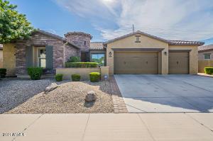 1400 S MARGATE Street, Chandler, AZ 85286